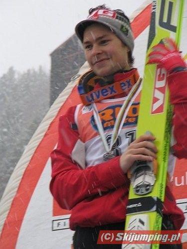 130 Anders Jacobsen