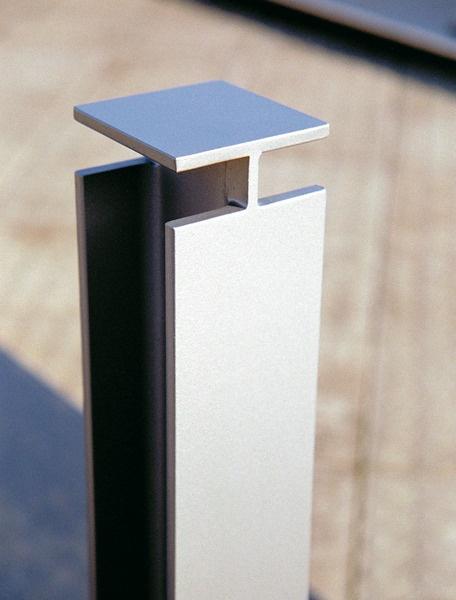mmcité - products - bollards - herod
