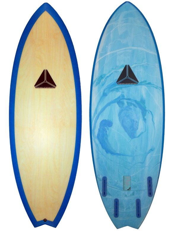 Custom small wave surfboard by Formula Energy  www.formulaenergy.com.au