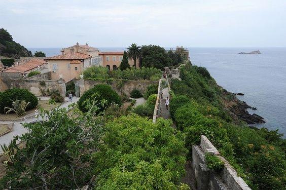 Elba Island | Italy