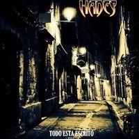 """TODO ESTA ESCRITO  HADES 2014 by hadescolombia on SoundCloud     Hfaarock Hfaarock https://www.youtube.com/watch?v=xivYHJhc9DQ&feature=youtu.be http://www.deezer.com/album/7887581 HADES 2014 EL GUARDIAN DEL SILENCIO ALBUM 14 TRACKS!!  TODO ESTA ESCRITO. Hades - """"El Guardián Del Silencio"""" Álbum - Track 4:Todo Esta Escrito TODO ESTA ESCRITO. Hades - """"El Guardián Del Silencio"""" Álbum -"""