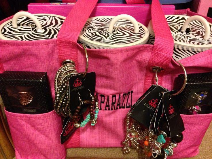 1012909 840212916030388 6488031155556535397 n paparazzi for Paparazzi jewelry display case