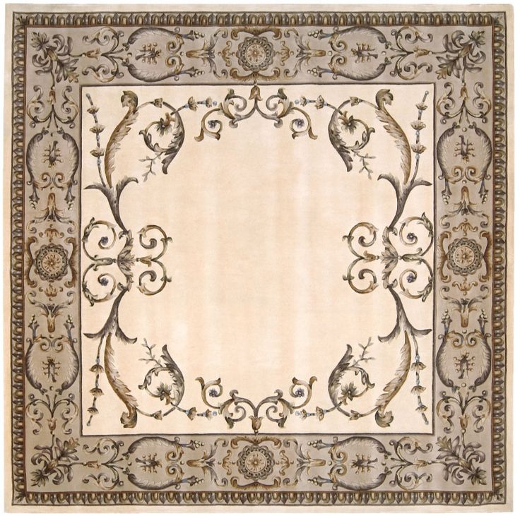69 Best Images About Beautiful Area Rugs And Carpets On