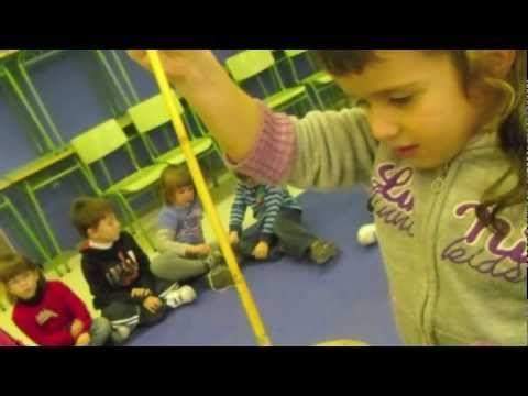 La Música de l'Escola: Sant Antoni