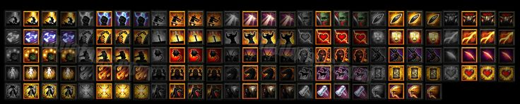 http://www.diablofans.com/forums/diablo-iii-general-forums/diablo-iii-general-discussion/32309-spoilers-ahead-d3-reaper-of-souls-images-crusader