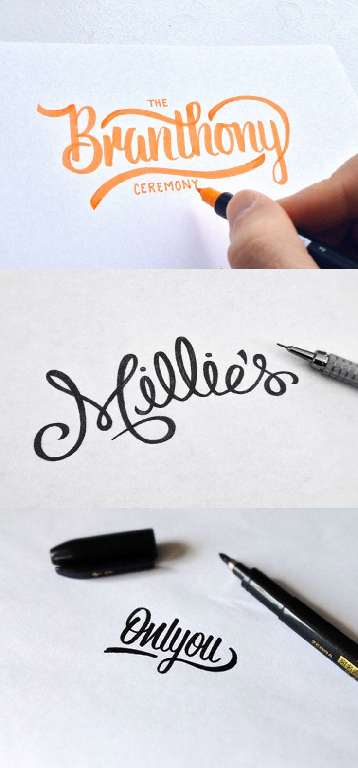 typography by Colin Tierney ( http://inabrush.com/ )