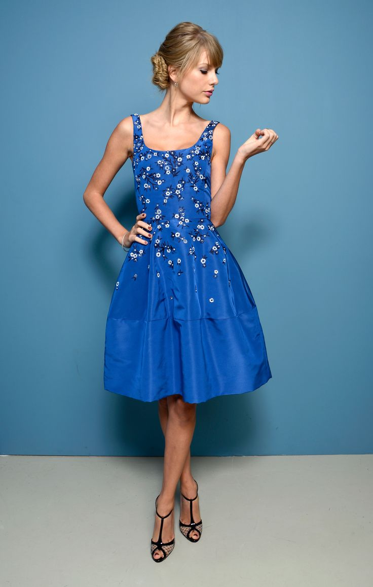 19 best Taylor Swift images on Pinterest | Taylors, International ...