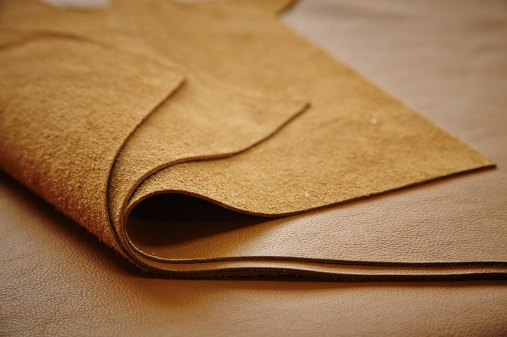 #Rossato materials, wooden furniture