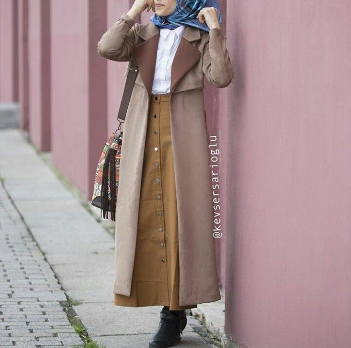Pin By Zeynep Alt Ntop On Giyim Pinterest Hijab Outfit Modest Fashion And Hijabs