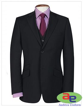 SCHOOL | CORPORATE | INDUSTRIAL | HOTEL UNIFORMS MANUFACTURER