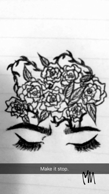 Art by me.