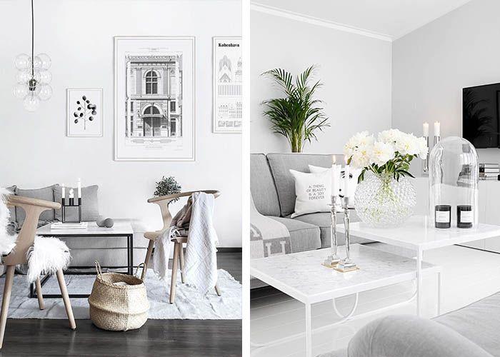 884 best Wohnzimmer Ideen images on Pinterest - wohnzimmer ideen grun