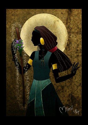 Tzipporah (prince of egypt) http://mimiclothing.deviantart.com/art/tzipporah-490037503