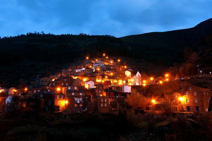 Historical Village | Aldeia Histórica de Piódão