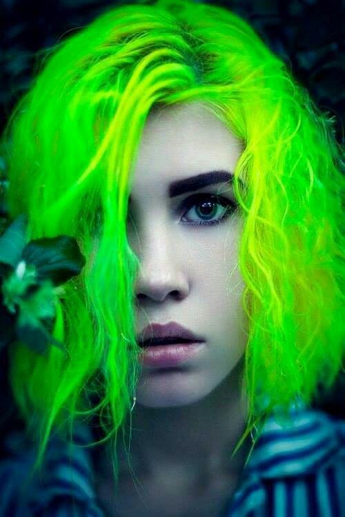 light hair colors ideas