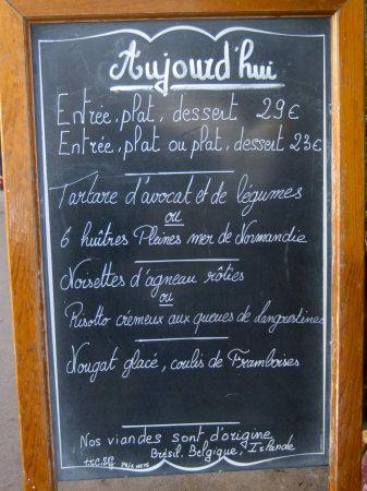 Google Image Result for http://atfirstbite.files.wordpress.com/2010/09/lisa-s-engelbrecht-sidewalk-cafe-menu-paris-france.jpg