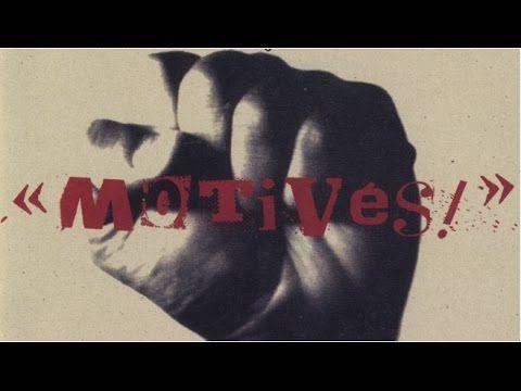 Motivés -  Le chant des partisans