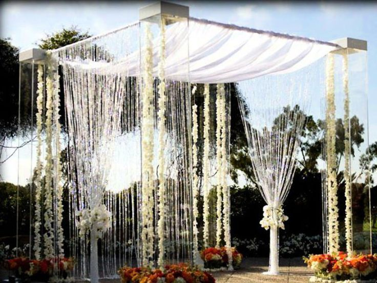 wedding huppa arch: 4 тыс изображений найдено в Яндекс.Картинках