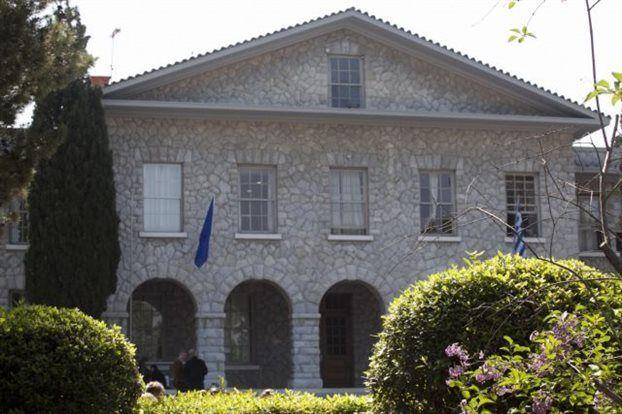 """Κέντρο για Χαρισματικά - Ταλαντούχα Παιδιά"""", στο Κολλέγιο Ανατόλια στη Θεσσαλονίκη. #pronoise"""