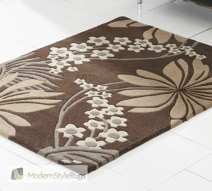 Topic You dhoku vintage rug will last