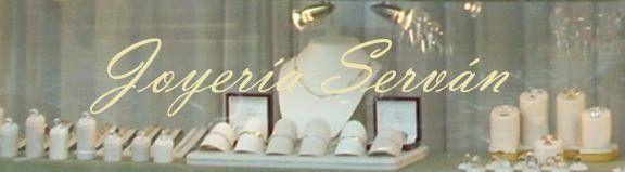 http://www.joyeriaservan.com/  Tenemos gran variedad de relojes Citizen eco drive son los mas vendidos de los relojes japoneses a nivel mundial. No llevan pilas, funcionan con la luz y los tenemos desde 107 €!!!