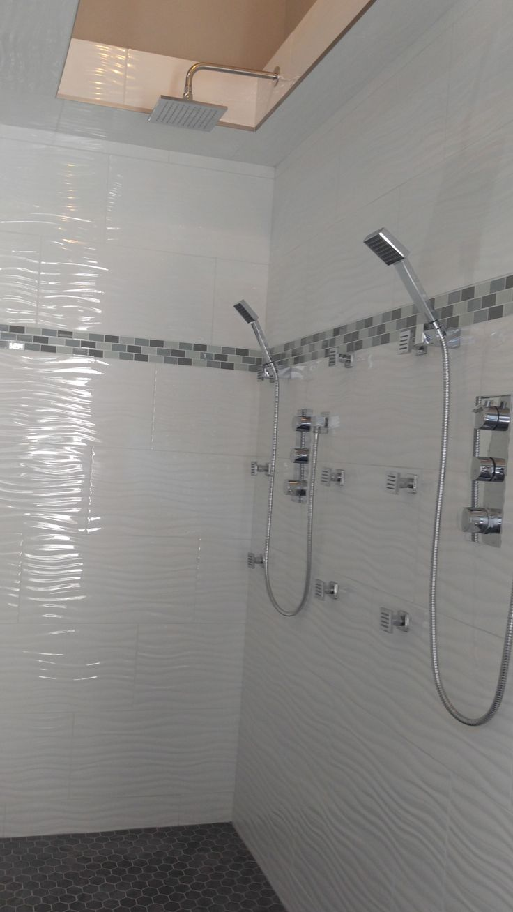 Most Expensive Shower Head