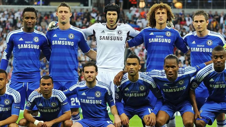 hd wallpaper pictures chelsea club fc