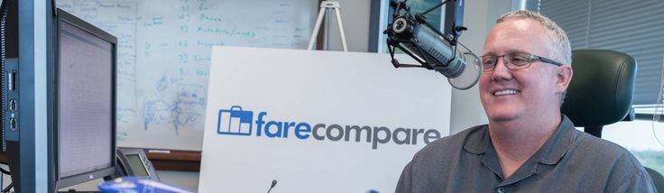 Cheap Flights | FareCompare: Best Flight Search Engine for Cheap Airline Tickets