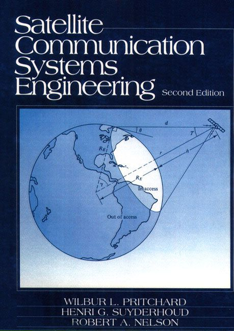 The 25 best systems engineering ideas on pinterest mechanical detailing concepts and calculations from the entire field this text is sophisticated enough to permit the kinds of analysis needed for major systems fandeluxe Choice Image