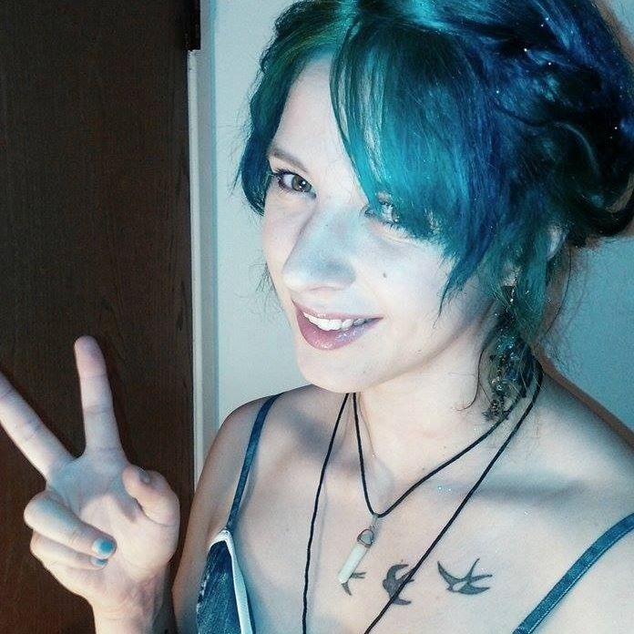 1000 ideas about splat hair dye on pinterest splat hair