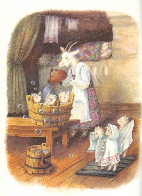 63 best Childrens Books Illustrations images on Pinterest Book