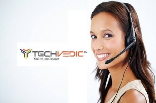 Get technical support for issues related to Antivirus & Internet Security for PC & Mac OS products. call us now on 0800 016 3909 (Freephone) and book an appointment with our experts .http://www.techvedic.co.in/pro-technology-support-consumers/ #Antivirus #InternetSecurity #TechnicalSupport #Techvedic Inc