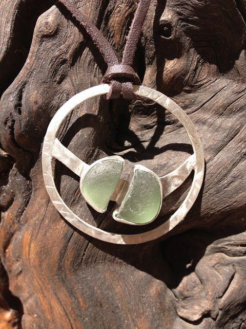 allios jewellery