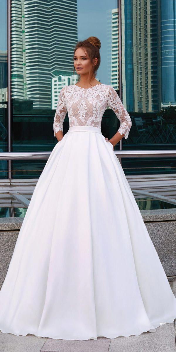 wedding dresses wedding dresses for curvy brides plus size curvy women full figu…