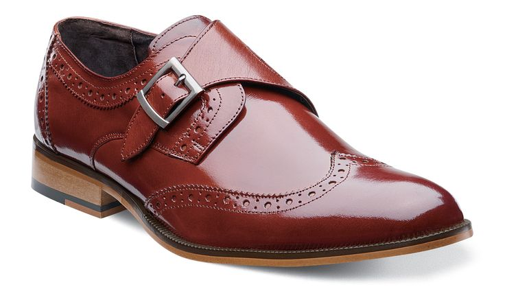 Stacy Adams Stratford Dress Shoes