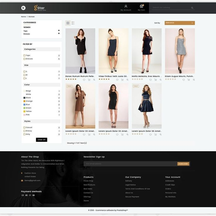 gStar - The Fashion Store Template is a good choice for selling #Fashion,#Electronics, #Art, #webibazaar #webiarch #Bicycle, #Furniture, #kidswear #Cake,#Furniture, #Flower,#Food, #appliances, #bag, #ceramic, #cosmetic, #fashion, #flower, #coffee #home, #jewellery, #organic, #pet-store, #power-tool, #resturant, #shoes, #watch,#Themeforest,#opencart,#prestashop https://goo.gl/3jd96d