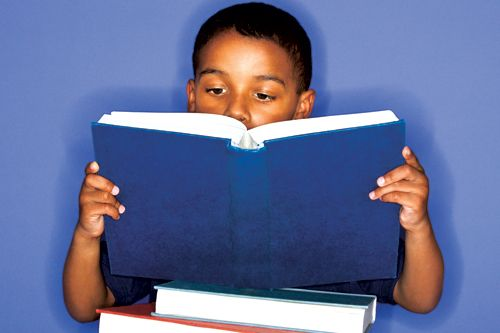Homework help for ADHD kids