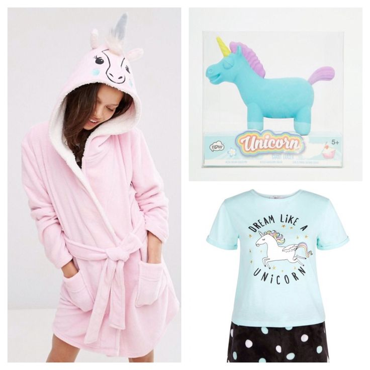 http://itslifeslittlepleasures.com/our-world-of-unicorns/