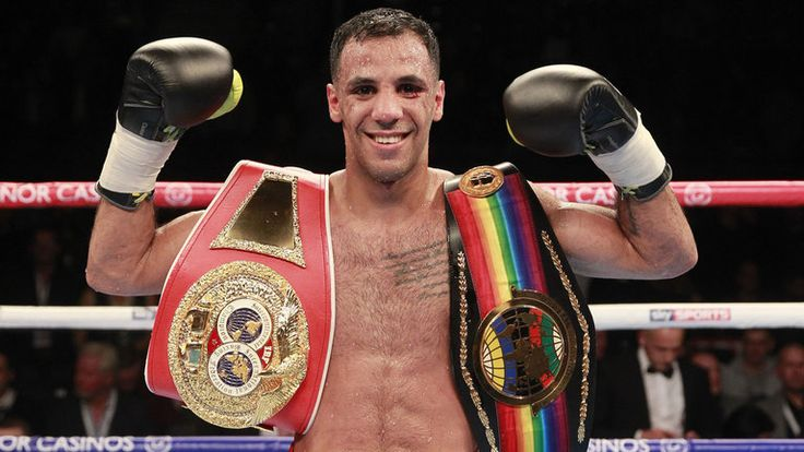 FOLLOW AND SHARE  KAL YAFAI DEFENDS WORLD CROWN AGAINST MURANAKA   Birmingham star makes first defence – Eggington challenges Rodriguez for Euro strap   London, UK (March 16th, 2017)– Kal Yafai will defend his WBA World Super-Flyweight title against Suguru Muranaka at the Barclaycard Arena on May 13, live on Sky Sports – where Sam …