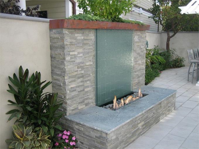 Safavieh AMH6517 Charlotte Sideboard | Traditional ...