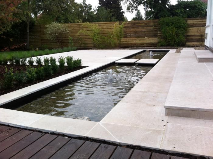 Image result for Perfect Porcelain: Great Choice for Paving Outdoor Spaces