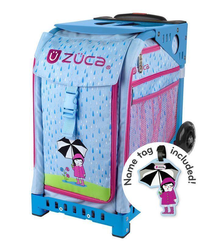 Mejores 21 imágenes de Zuca en Pinterest | Roller derby, Bolsas de ...