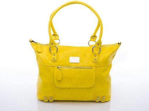 Nova Harley Baby Bag -  Ultimate Divine $265.00  www.pennyfarthing.com.au #pennyfarthingkids #babies #babybag #nappybag #novaharley