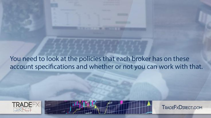 http://TradeFxDirect.com - Thinking of getting into forex trading? The 5 things you need to take into consideration when choosing a forex broker.  100% sharing bonus, 40% power bonus and parallel trading. Join today at - http://TradeFxDirect.com