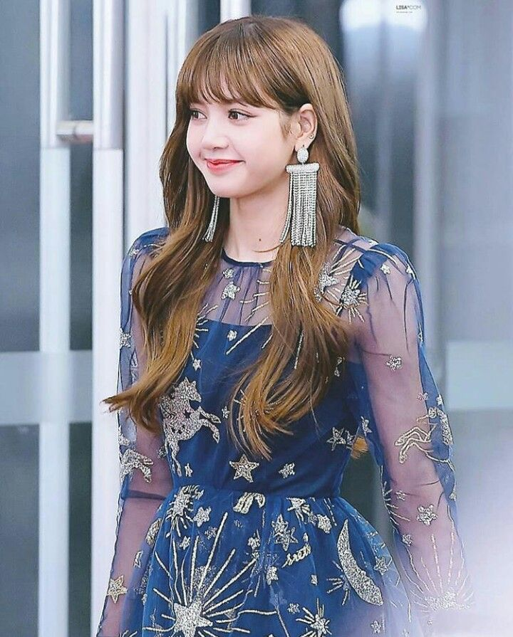 Pin By Jung Eun Ae On Bllɔkpiik Pinterest Blackpink Lisa Lisa