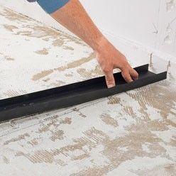 http://www.systemed.fr/conseils-bricolage/platre-et-beton-cellulaire-monter-carreaux-platre,2773.html
