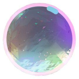 The Cluster - Steven Universe Wiki - Wikia