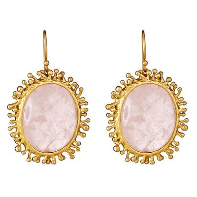 julie vos earrings 17 best images about accessorize me earrings on 4293