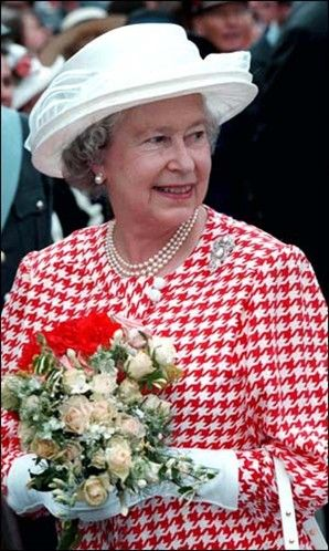 1000+ images about Queen Elizabeth/neutral on Pinterest