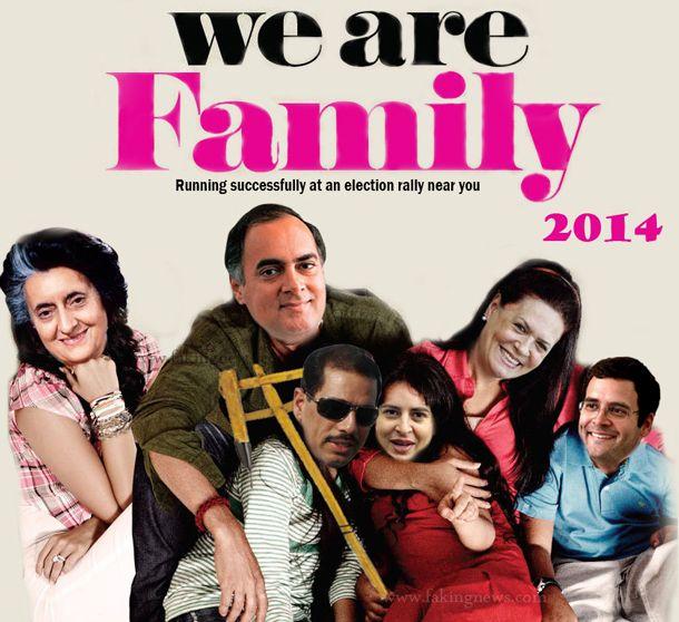 Directed by Sidharth Malhotra Produced by Hiroo Yash Johar, Karan Johar Written by Gigi Levangie Grazer